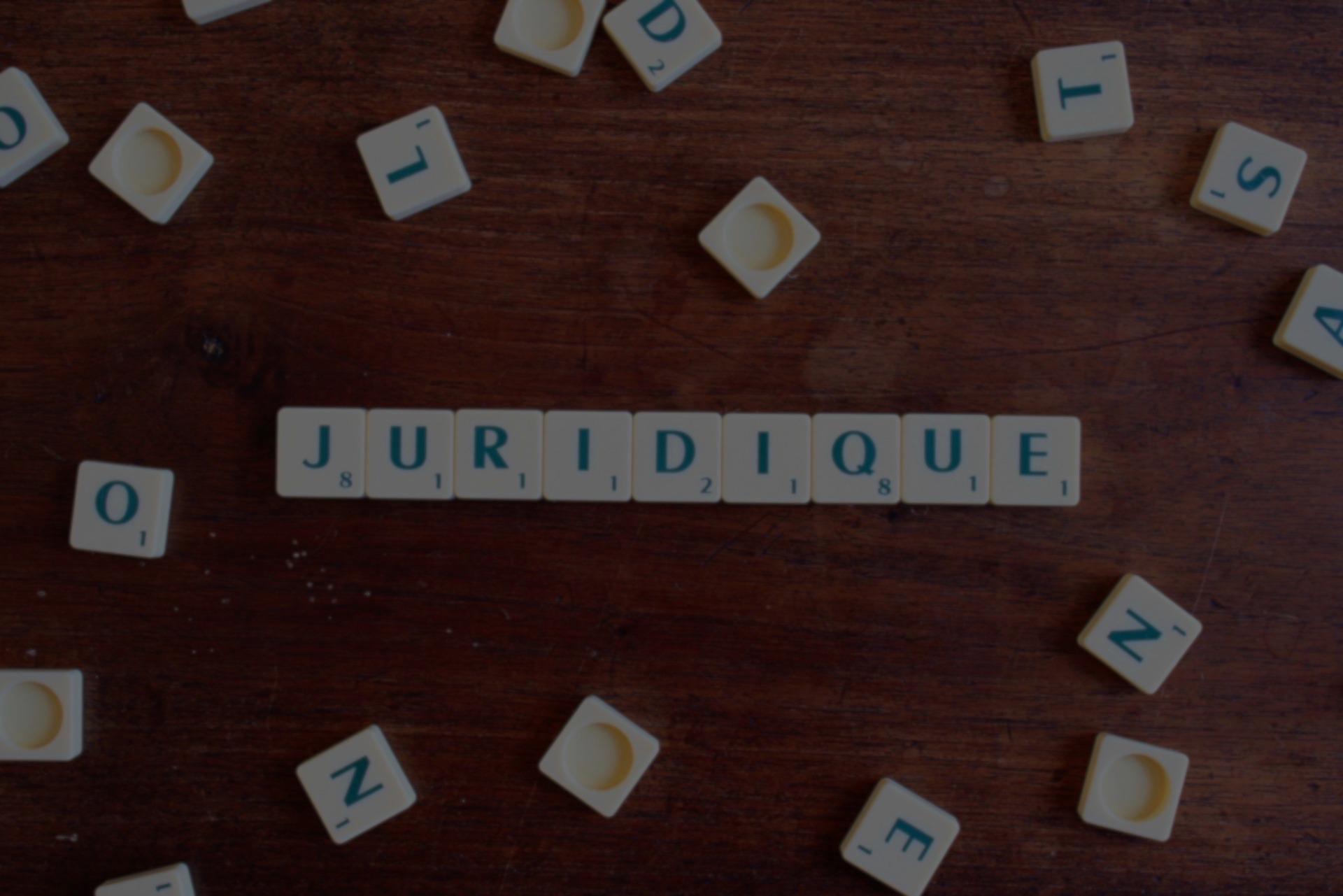 Juris Gesetz (Teil 1)